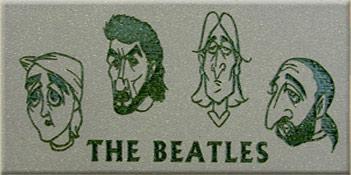 beatles_faces