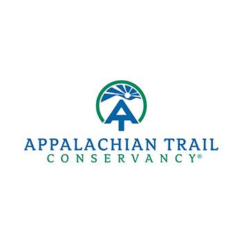 Appalachian Trail Conservancy