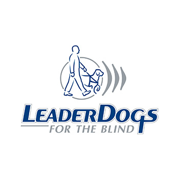 Leader Dogs