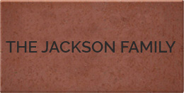 imgbrick_thejacksonfamily