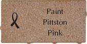 paint-48l