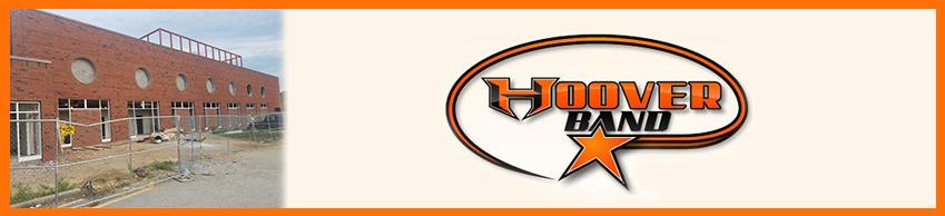 hoover-banner