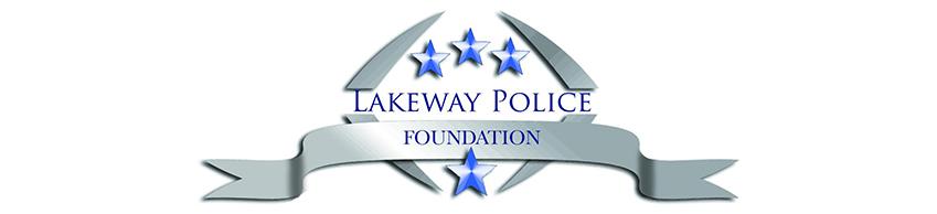 lakeway-banner