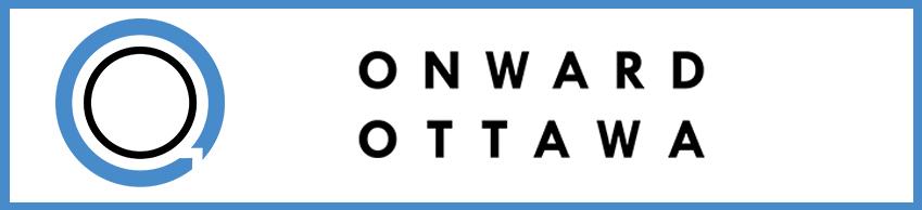 onward-banner-1
