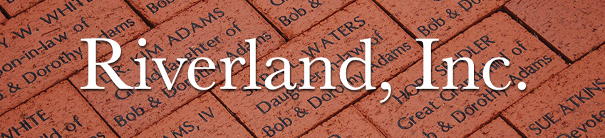 riverland-banner