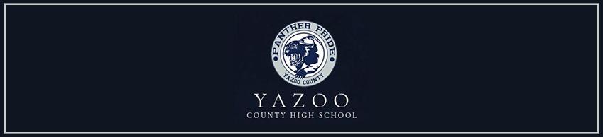 ychs-banner