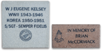 img-form-Free-Brick-Sample-r2