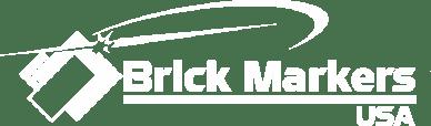 img-logo-Masthead-Brick-Markers