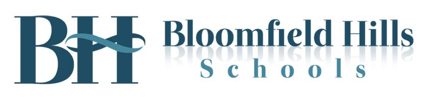 bloomfield-banner