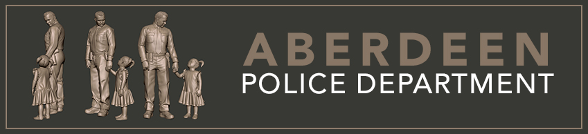 apd-banner