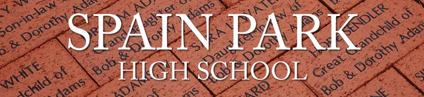 spain-park-banner
