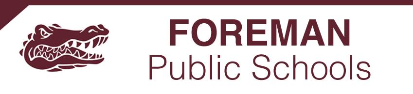 foreman-banner
