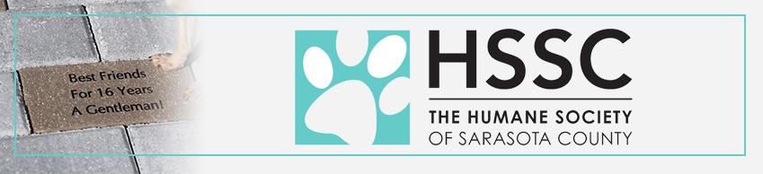 hssc-banner