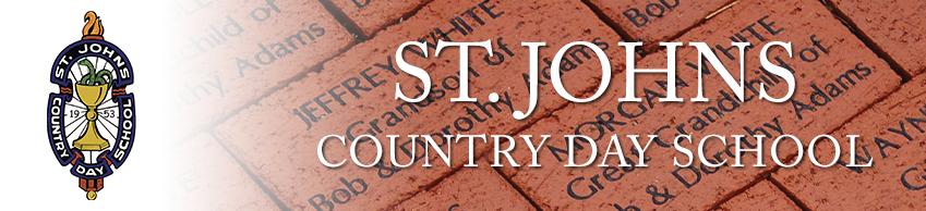 sjc-banner