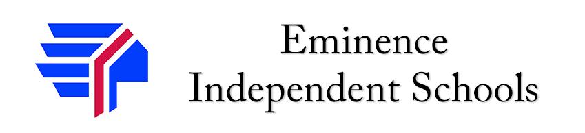 emn-banner